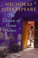 Vision of Elena Silves
