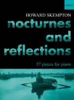 Nocturnes and Reflections