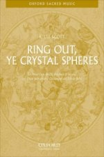 RIng Out, Ye Crystal Spheres