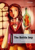 Dominoes: Starter: The Bottle Imp