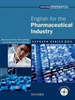 Express Series English for the Pharmaceutical Industry