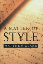 Matter of Style