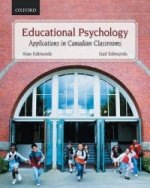 Educational Psychology in Canadian Classrooms