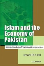 Islam and the Economy of Pakistan