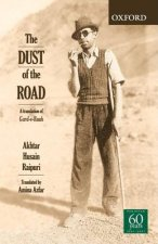 Dust of the Road