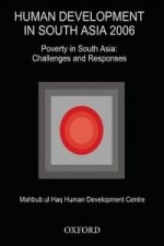 Human Development in South Asia