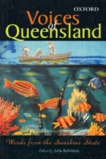 Voices of Queensland