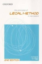 Principles of Legal Method in New Zealand