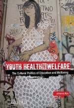 Youth Health and Welfare