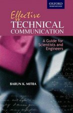 Effective Technical Communication:Guide for Scientists & Engineers