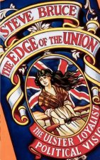 Edge of the Union