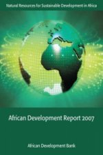 African Development Report