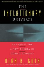 Inflationary Universe