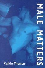 Male Matters