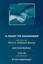 Right to Childhood