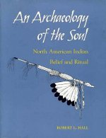 Archaeology of the Soul