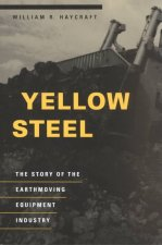 Yellow Steel