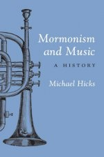 Mormonism and Music