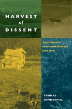 Harvest of Dissent