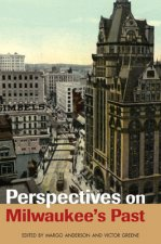 Perspectives on Milwaukee's Past