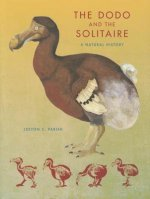 Dodo and the Solitaire