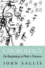 Chorology