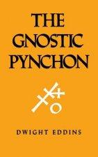 Gnostic Pynchon