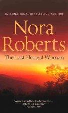 Last Honest Woman