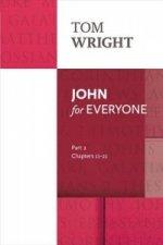 John for Everyone