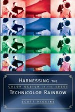 Harnessing the Technicolor Rainbow