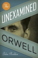 Unexamined Orwell