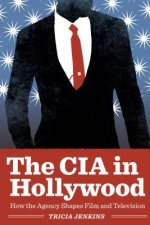 CIA in Hollywood