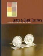 Lewis and Clark Territory