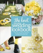 Knot Ultimate Wedding Lookbook