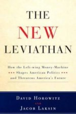 New Leviathan