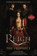Reign - The Prophecy