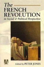 French Revolution in Social and Political Perspective