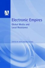 Electronic Empires
