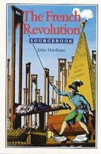 French Revolution Sourcebook