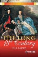 Long 18th Century