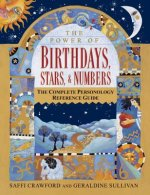 Power of Birthdays, Stars and Numbers