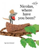 Nicolas, Where Have You Been?