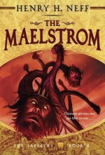 Tapestry 4: The Maelstrom