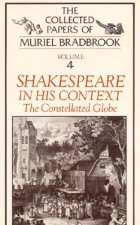 Shakespeare in His Context
