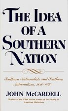 Idea of a Southern Nation