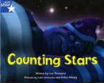 Fantastic Forest Blue Level Fiction: Counting Stars