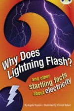 BC NF Grey A/3A Why Does Lightning Flash?
