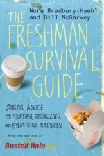 Freshman's Survival Guide