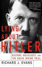 Lying About Hitler