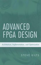 Advanced FPGA Design